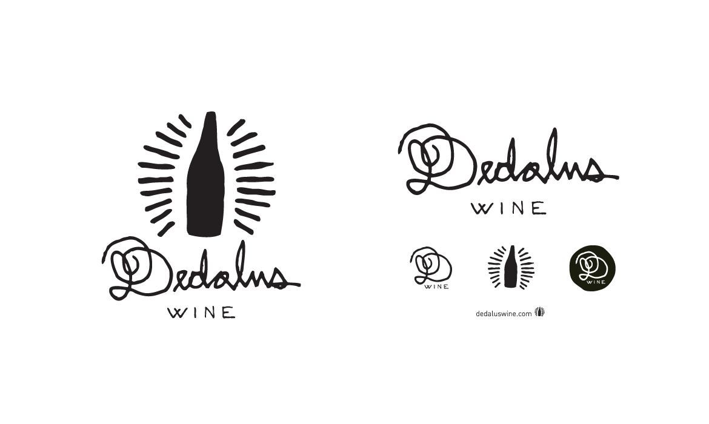 JDS_Dedalus_Logos_01