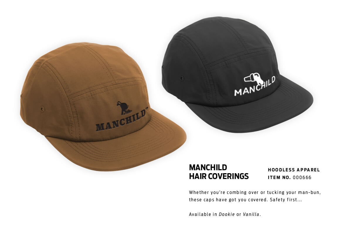 JDS_Manchild_HairCoverings
