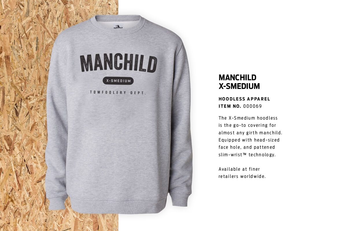 JDS_Manchild_Hoodless_02