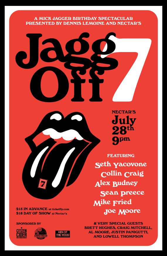 JDS_Posters_JaggOff