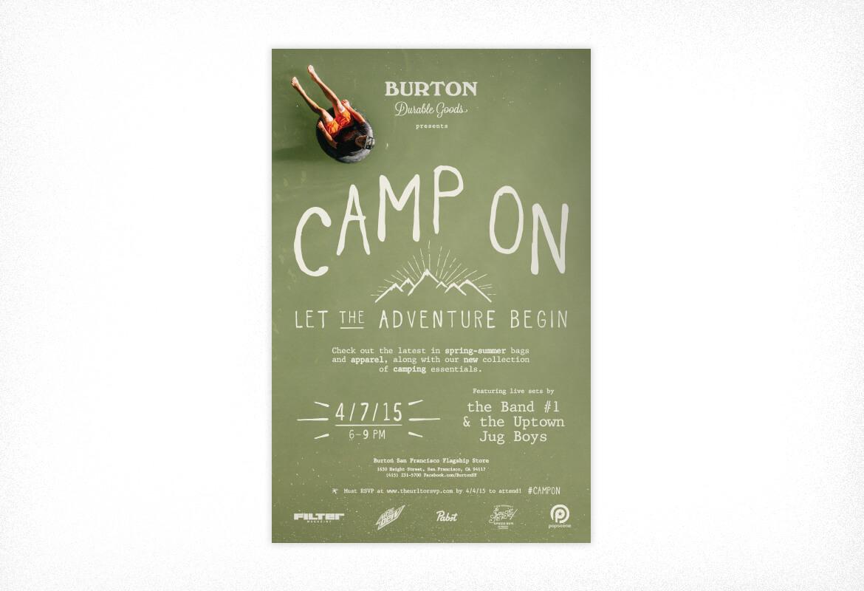 JDSdsgn_BurtonSS16_Poster