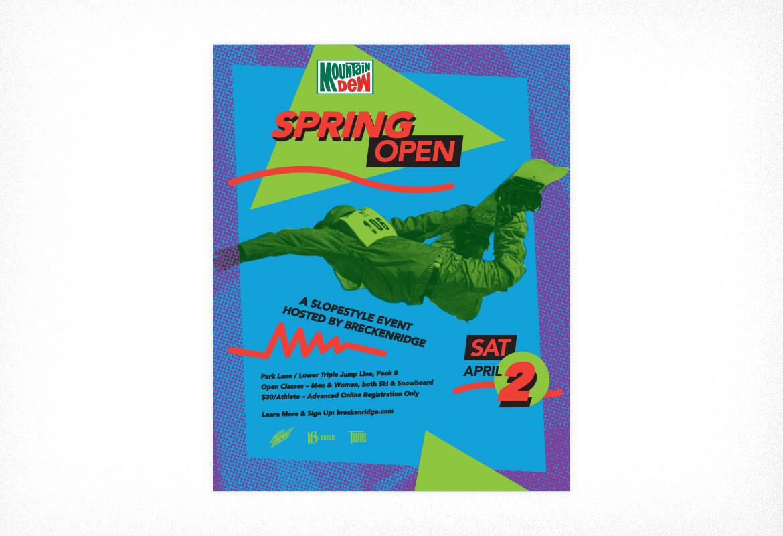 JDSdsgn_SpringOpen_Poster