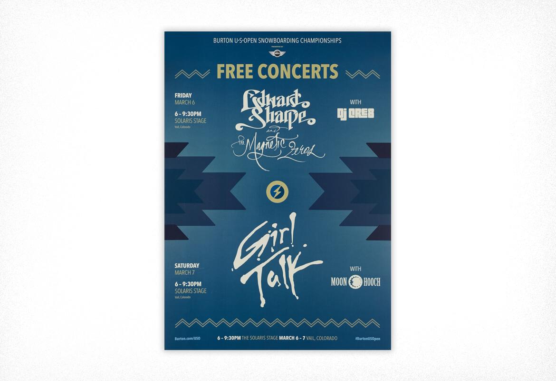 JDSdsgn_USOpen_Concert_Poster_03