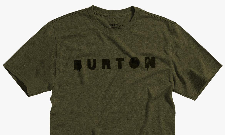 JDS_BurtonTee_ShopStencil