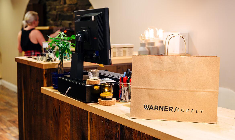 JDSdsgn_WarnerSupply_Bag
