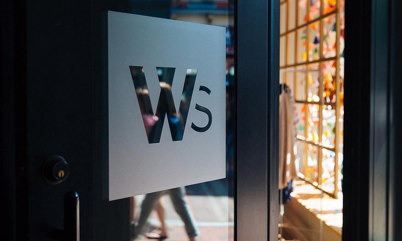 JDSdsgn_WarnerSupply_DoorGraphic