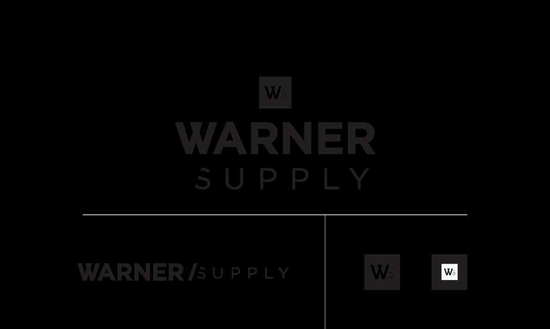 JDSdsgn_WarnerSupply_Lockups