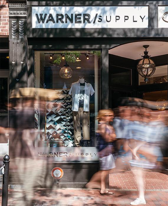 JDSdsgn_WarnerSupply_Storefront