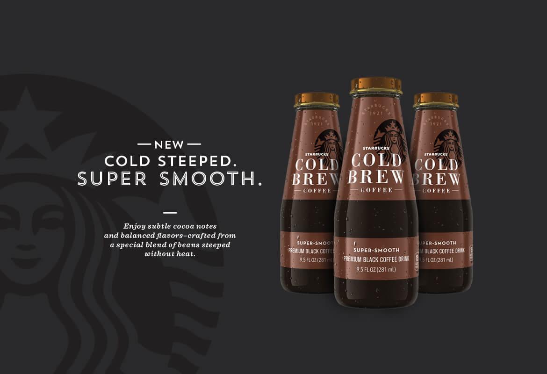 Starbucks_CB_Lockup